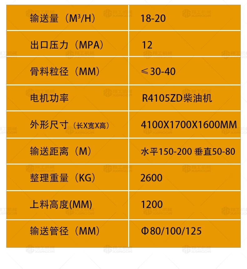 40浇筑泵_09.jpg