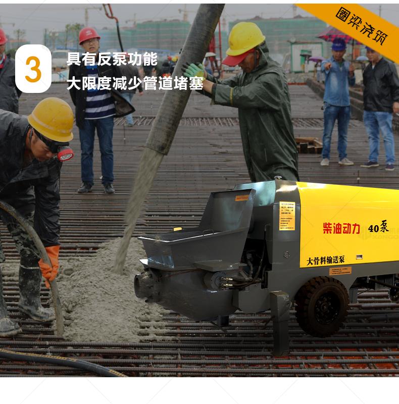 40浇筑泵_04.jpg